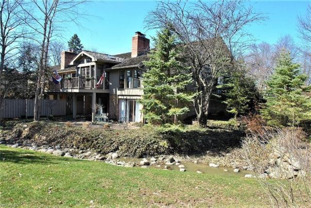 483-14 Concord Downs Ln, Aurora, OH 44202 (MLS #3986585) :: Keller Williams Chervenic Realty