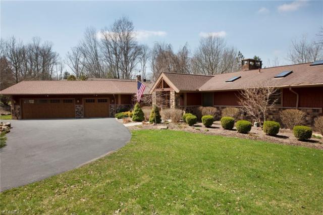 500 Solon Rd, Chagrin Falls, OH 44022 (MLS #3987884) :: The Crockett Team, Howard Hanna