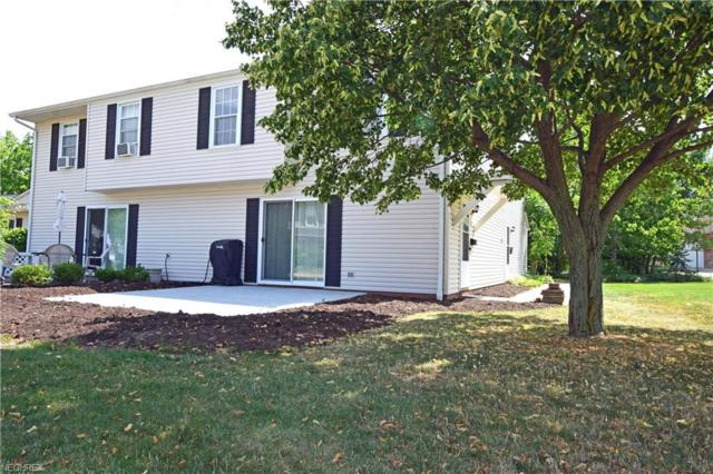 8151 Independence Dr C, Mentor, OH 44060 (MLS #3988182) :: RE/MAX Trends Realty