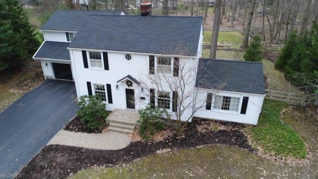 48 Poland Mnr, Poland, OH 44514 (MLS #3988646) :: RE/MAX Valley Real Estate