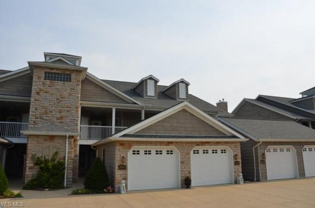 2856 Whispering Shores Dr, Vermilion, OH 44089 (MLS #3989404) :: RE/MAX Trends Realty