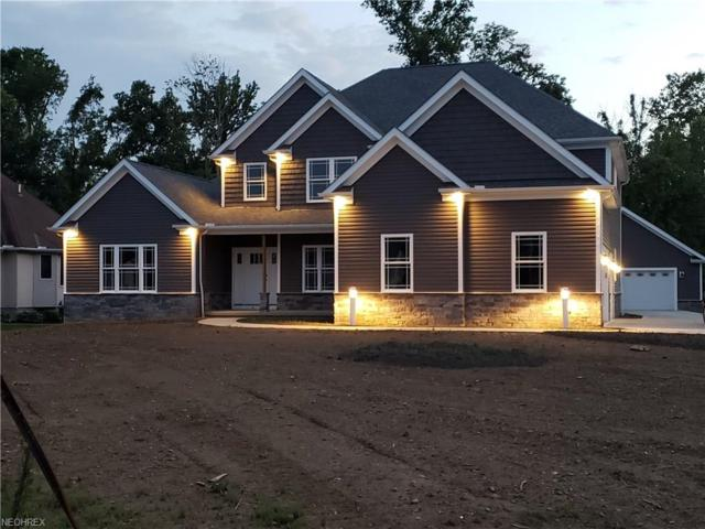 8414 N Boyden Rd, Sagamore Hills, OH 44067 (MLS #3992785) :: The Crockett Team, Howard Hanna