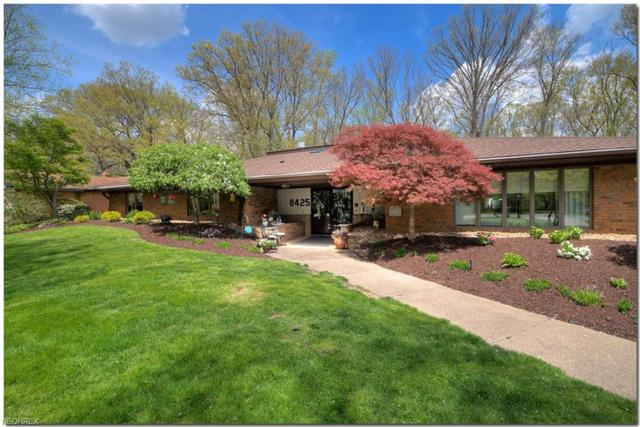 8425 Dalepoint Rd, Independence, OH 44131 (MLS #3993648) :: The Crockett Team, Howard Hanna