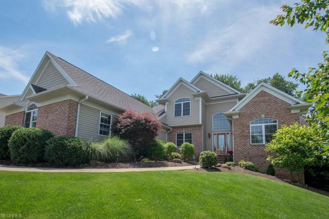 1778 Woodthrush St NE, Canton, OH 44721 (MLS #3993941) :: The Crockett Team, Howard Hanna