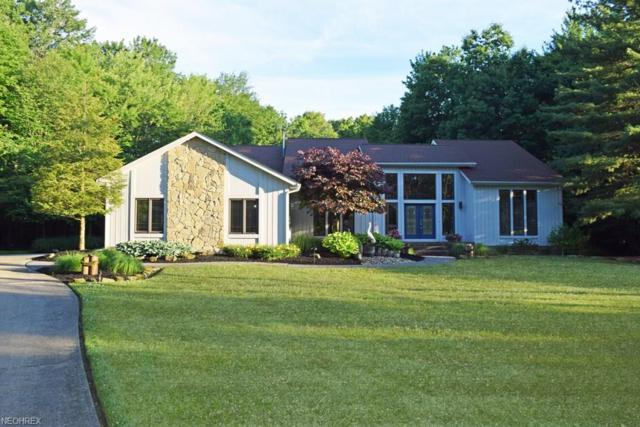 8260 Eagle Ridge Dr, Concord, OH 44077 (MLS #3995031) :: The Crockett Team, Howard Hanna