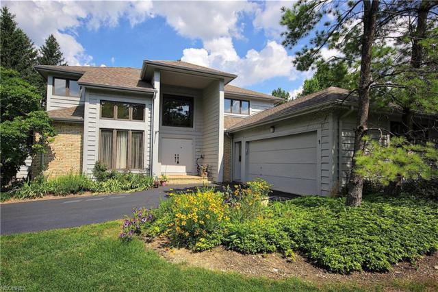 1 Longmeadow Ln, Beachwood, OH 44122 (MLS #3995293) :: RE/MAX Trends Realty