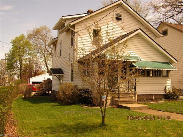 96 Grant St, Painesville, OH 44077 (MLS #3996019) :: The Crockett Team, Howard Hanna