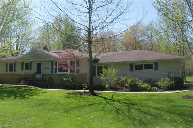 8232 Forestdale Dr, Kirtland, OH 44094 (MLS #3996219) :: Tammy Grogan and Associates at Cutler Real Estate