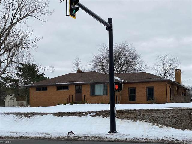 1712 E Royalton Road, Broadview Heights, OH 44147 (MLS #3997142) :: The Jess Nader Team   RE/MAX Pathway