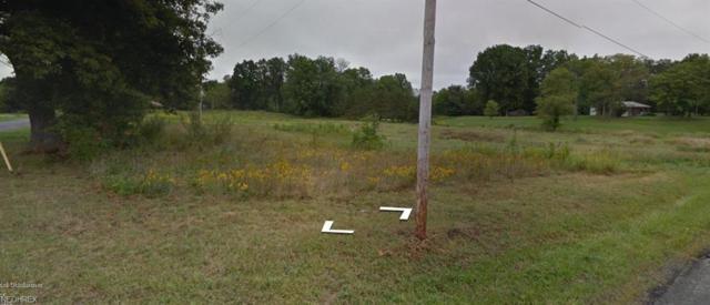 Cable Line Rd, Newton Falls, OH 44444 (MLS #3997443) :: The Crockett Team, Howard Hanna