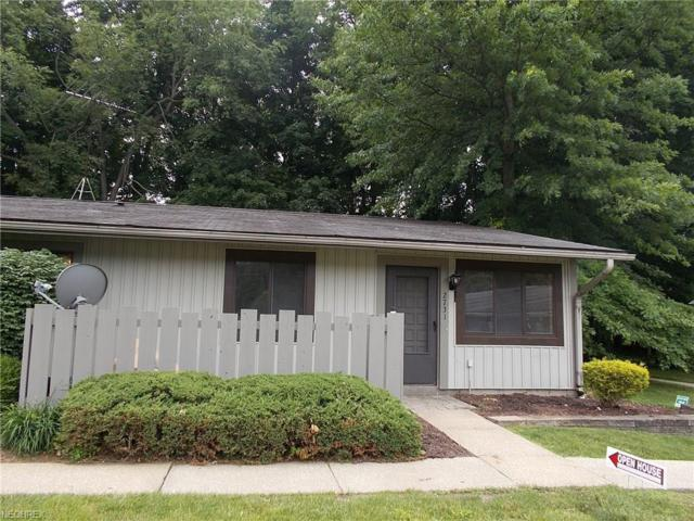 2731 Mull Ave A, Copley, OH 44321 (MLS #3998365) :: RE/MAX Trends Realty