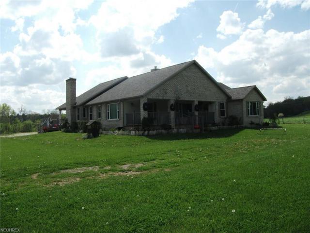 1384 Bussemer Ln, Zanesville, OH 43701 (MLS #3998697) :: The Crockett Team, Howard Hanna