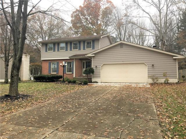 7557 Jaguar Dr, Boardman, OH 44512 (MLS #3998746) :: The Crockett Team, Howard Hanna
