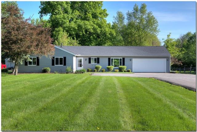 1233 Bell Rd, South Russell, OH 44022 (MLS #3998841) :: The Crockett Team, Howard Hanna