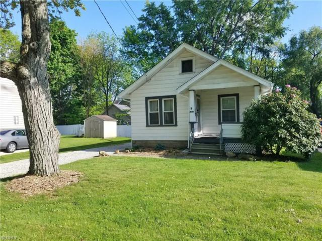1021 Mechanic Ave, Ravenna, OH 44266 (MLS #3999781) :: Tammy Grogan and Associates at Cutler Real Estate