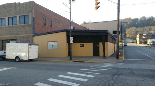 3001 Main Street, Weirton, WV 26062 (MLS #4000286) :: PERNUS & DRENIK Team
