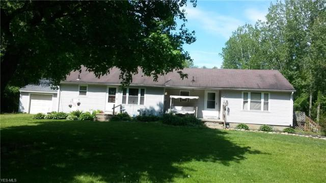 1630-1634 Swigart Rd, New Franklin, OH 44203 (MLS #4001017) :: RE/MAX Edge Realty