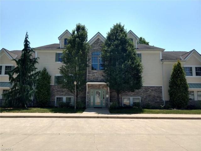 5537 Beavercrest Dr #104, Lorain, OH 44053 (MLS #4001842) :: The Crockett Team, Howard Hanna