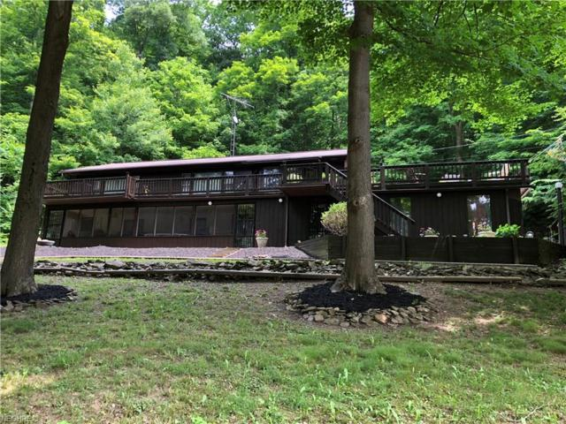 86003 North Bay Rd, Scio, OH 43988 (MLS #4001936) :: Tammy Grogan and Associates at Cutler Real Estate