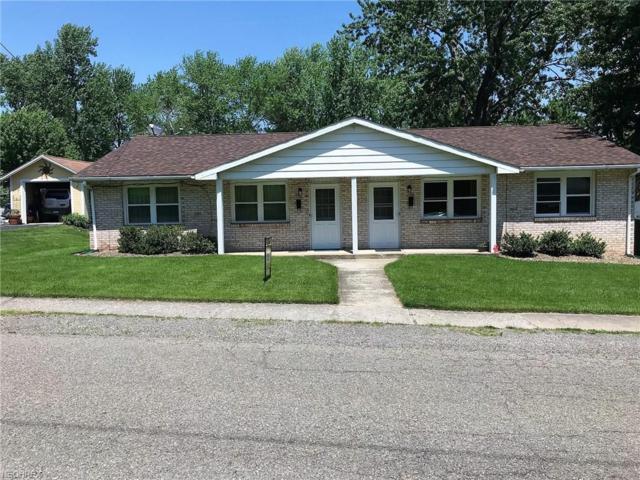 228 Church St, Hubbard, OH 44425 (MLS #4002331) :: Tammy Grogan and Associates at Cutler Real Estate