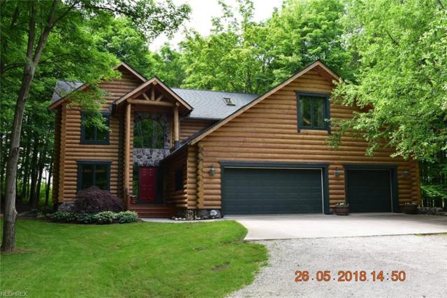 9736 Liberty Rd, Twinsburg, OH 44087 (MLS #4002644) :: The Crockett Team, Howard Hanna