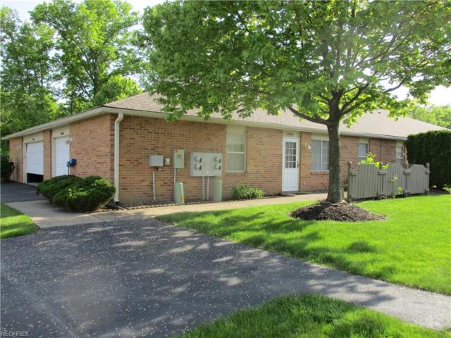 35163 Greenwich Ave #198, North Ridgeville, OH 44039 (MLS #4003019) :: RE/MAX Trends Realty