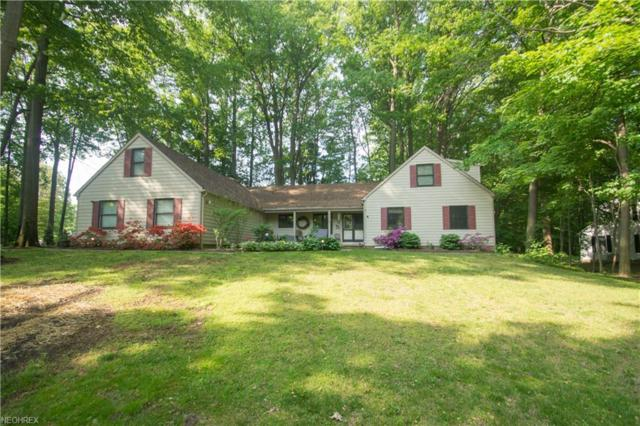 2130 Old Mill Rd, Madison, OH 44057 (MLS #4003504) :: Tammy Grogan and Associates at Cutler Real Estate