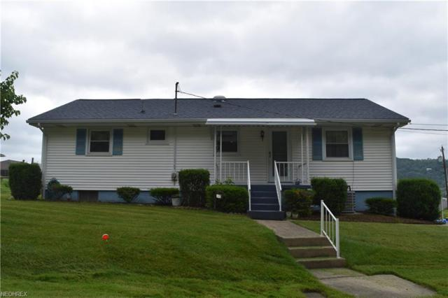 56921 W 52nd St, Shadyside, OH 43947 (MLS #4003698) :: Tammy Grogan and Associates at Cutler Real Estate