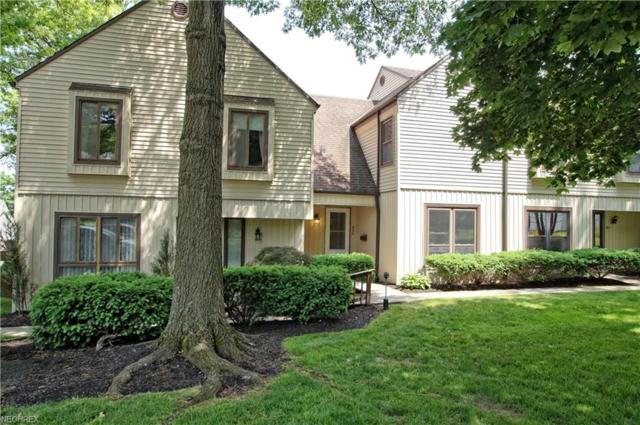 986 Som Center Rd D-4, Cleveland, OH 44143 (MLS #4003756) :: RE/MAX Trends Realty