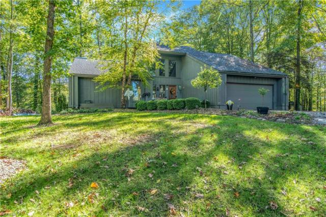 600 Hidden Valley Dr NE, Warren, OH 44484 (MLS #4004151) :: RE/MAX Trends Realty