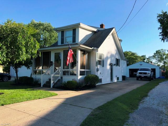188 Macy Ave, Barberton, OH 44203 (MLS #4004312) :: The Crockett Team, Howard Hanna