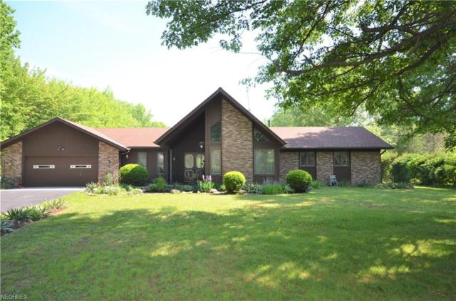 12814 Thompson Rd, Vermilion, OH 44089 (MLS #4004444) :: Tammy Grogan and Associates at Cutler Real Estate
