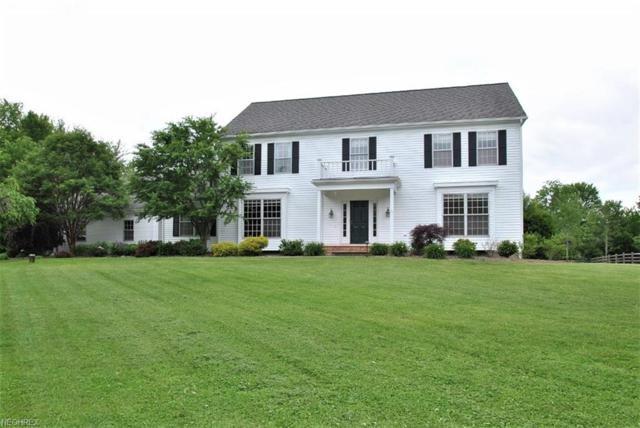7714 Bainbridge Rd, Bainbridge, OH 44023 (MLS #4004913) :: Tammy Grogan and Associates at Cutler Real Estate