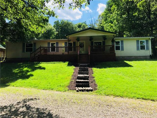 10375 Township Road 49, Mount Perry, OH 43760 (MLS #4005359) :: Tammy Grogan and Associates at Cutler Real Estate