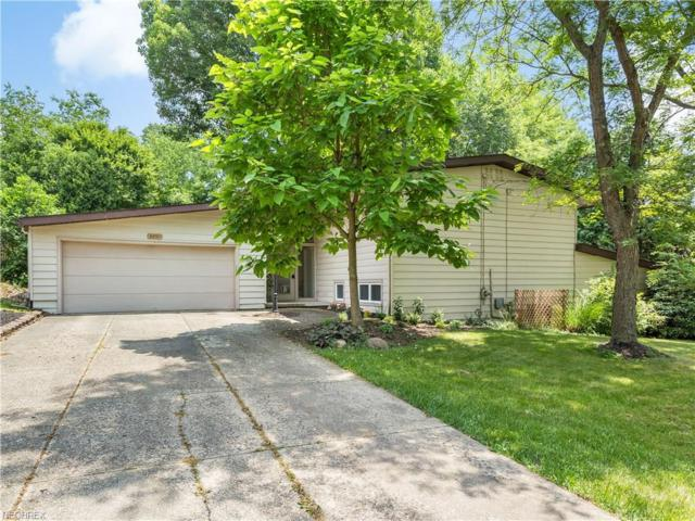 3251 Stanley Rd, Fairlawn, OH 44333 (MLS #4005589) :: RE/MAX Trends Realty