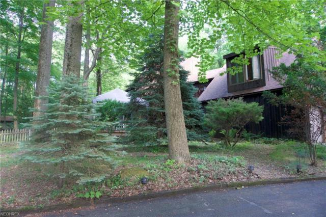1915 Claus Rd, Vermilion, OH 44089 (MLS #4005911) :: Tammy Grogan and Associates at Cutler Real Estate