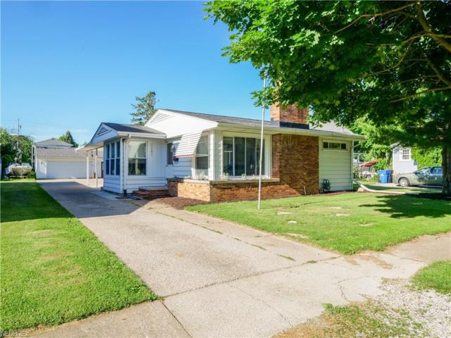 5441 Ohio St, Vermilion, OH 44089 (MLS #4006295) :: Tammy Grogan and Associates at Cutler Real Estate