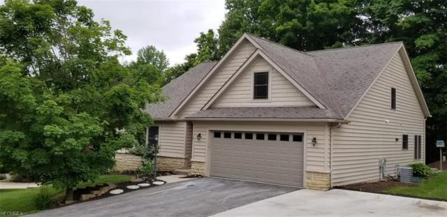 110 Cliffside Dr, Wakeman, OH 44889 (MLS #4006694) :: RE/MAX Trends Realty