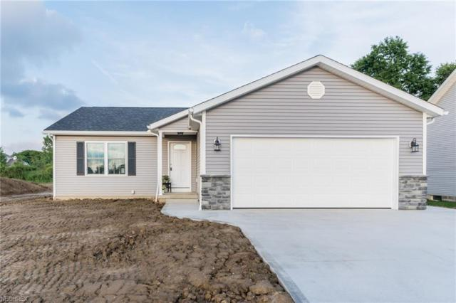 1160 Commonwealth Ave NE, Alliance, OH 44601 (MLS #4006739) :: Tammy Grogan and Associates at Cutler Real Estate