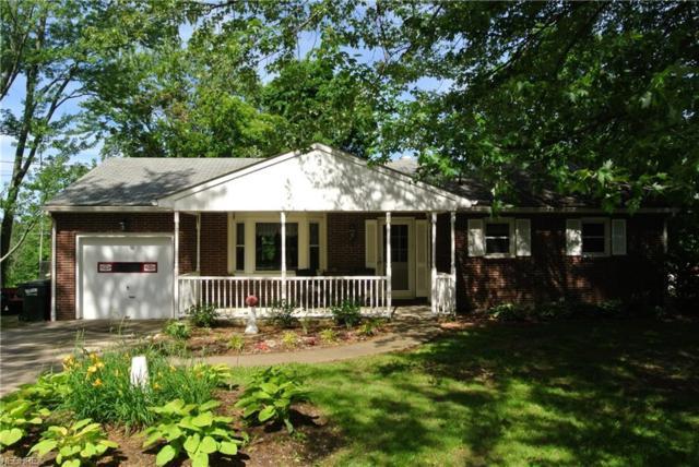 6963 Wadsworth Rd, Medina, OH 44256 (MLS #4007208) :: Tammy Grogan and Associates at Cutler Real Estate