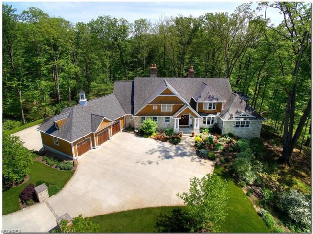14955 County Line Rd, Hunting Valley, OH 44022 (MLS #4007264) :: The Crockett Team, Howard Hanna