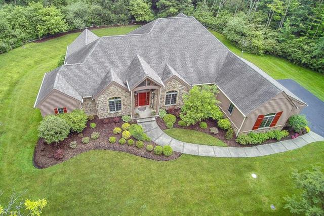 15685 Gamekeepers Trl, Novelty, OH 44072 (MLS #4007398) :: Tammy Grogan and Associates at Cutler Real Estate