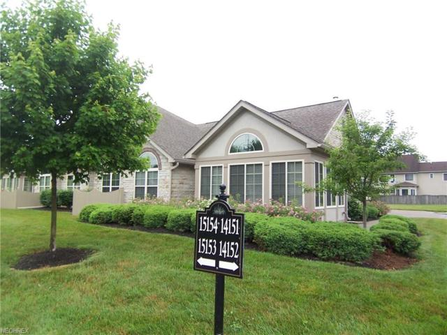 15-153 The Fields, Williamstown, WV 26187 (MLS #4007715) :: RE/MAX Trends Realty