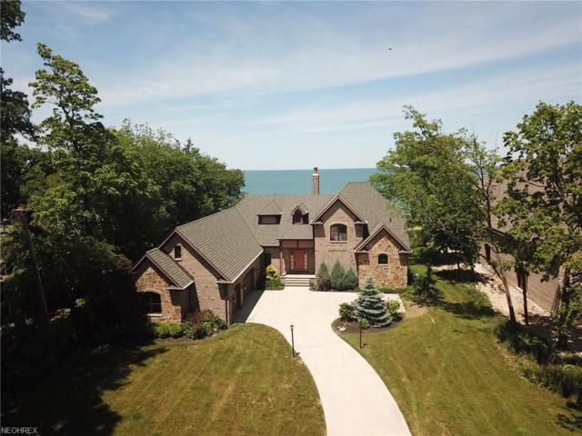 32106 Lake Rd, Avon Lake, OH 44012 (MLS #4008012) :: The Crockett Team, Howard Hanna