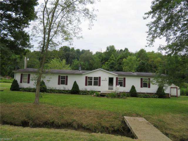 40873 Township Road 78, Coshocton, OH 43812 (MLS #4008039) :: The Crockett Team, Howard Hanna