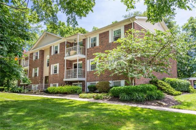 10760 Ravenna Rd #103, Twinsburg, OH 44087 (MLS #4008395) :: RE/MAX Trends Realty