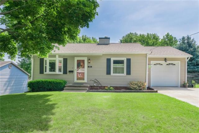 346 Bonnieview Ave, Alliance, OH 44601 (MLS #4008783) :: Tammy Grogan and Associates at Cutler Real Estate