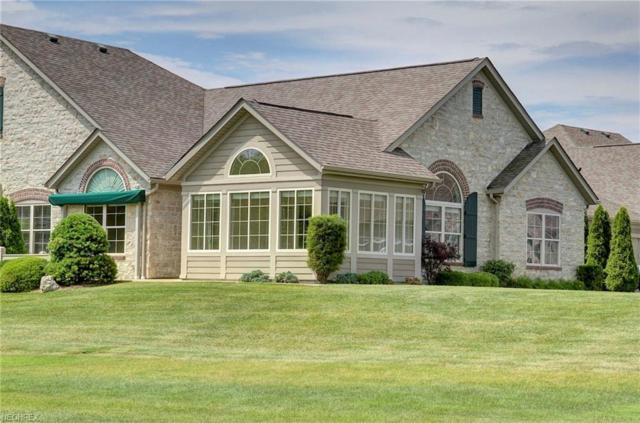 2701 Chateau Drive, Port Clinton, OH 43452 (MLS #4008943) :: RE/MAX Edge Realty