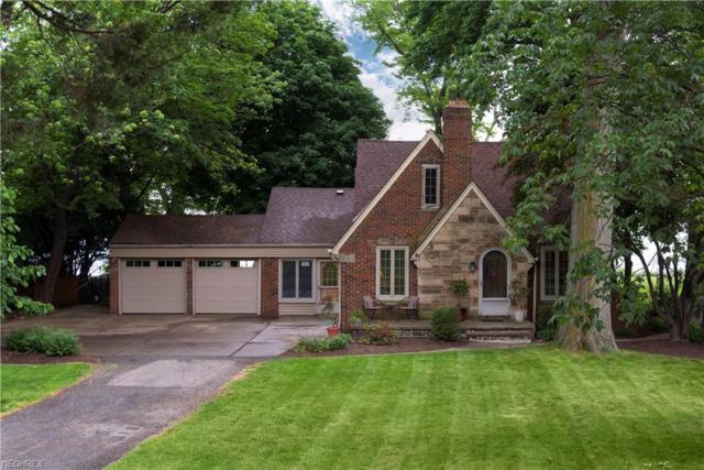 25248 Lake Rd, Bay Village, OH 44140 (MLS #4008944) :: Tammy Grogan and Associates at Cutler Real Estate