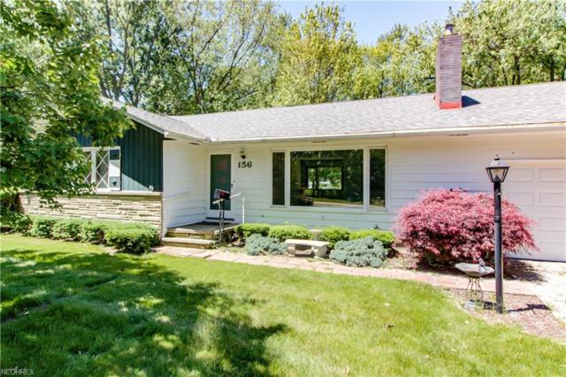 156 Curtis Dr, Avon Lake, OH 44012 (MLS #4009374) :: RE/MAX Trends Realty